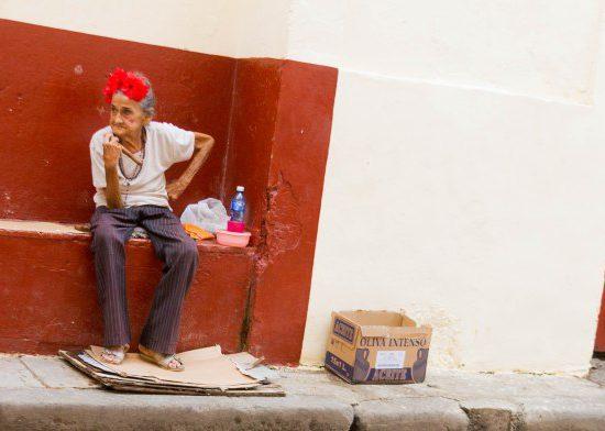 cuban-locals